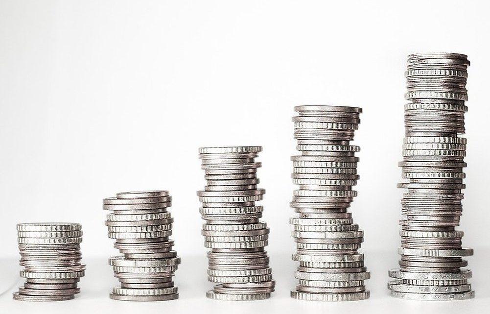 Behöver du pengar omgående?