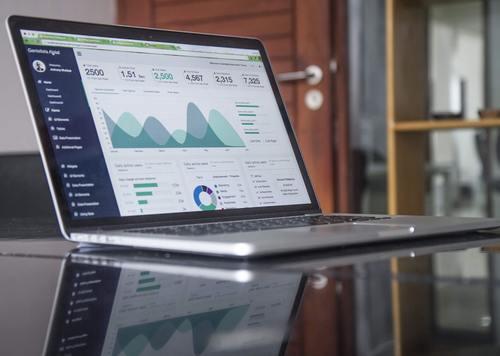 Fördelarna med e-kurser inom finansvärlden