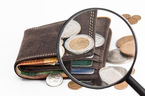 Förbättra privatekonomin – Spara mer!