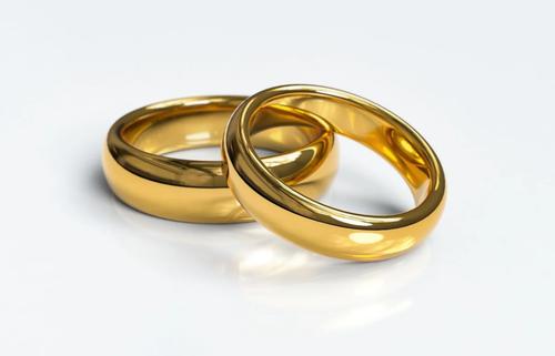 Förbättra dina privata finanser – sälj guld
